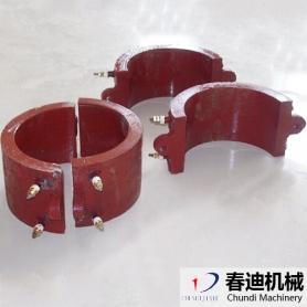 铸铁加热器配件
